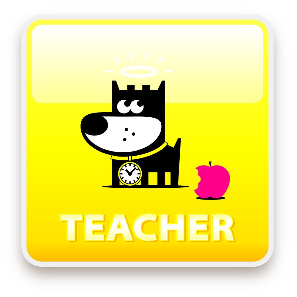 Plan_Button_Teacher_02.jpg