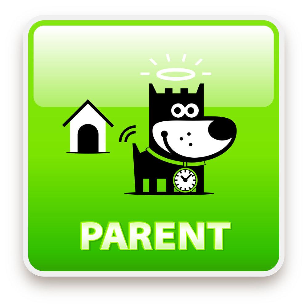 Plan_Button_Parent_02.jpg