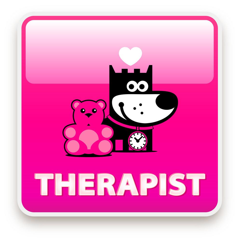 Plan_Button_Therapist_02.jpg