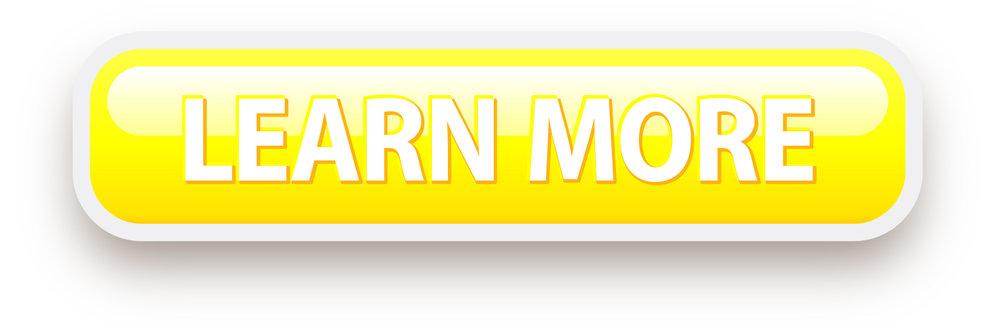 Plan_Button_LearnMoreSchool_02.jpg