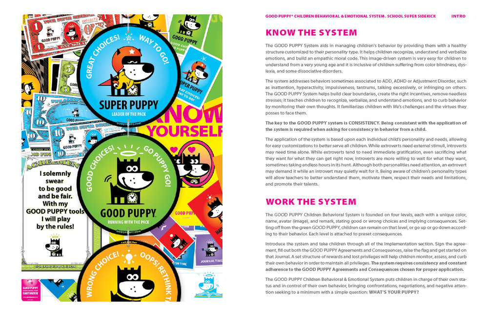 GP_CBES_School_SuperSidekick_Digital_Spread_Sample-4.jpg