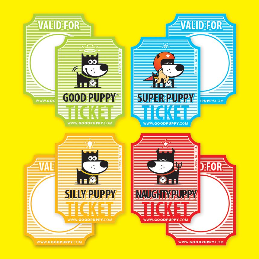 GP_02_Tickets_Sqr_02.jpg