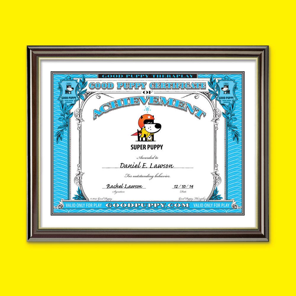 GP_02_Achievement_Cert_Sqr_01.jpg