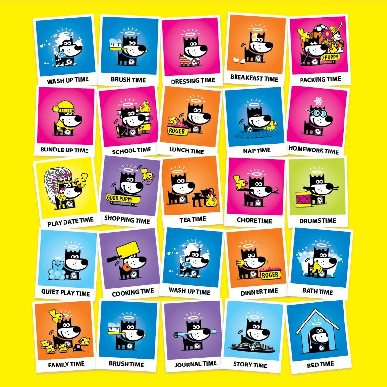 GP_03_TimeBlocks_Mini_Sqr_01.jpg