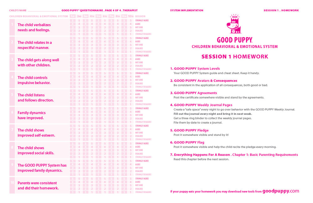 GoodPuppy-Children_Behavioral_System-ManualAndToolkit-Full_Sample-12.jpg