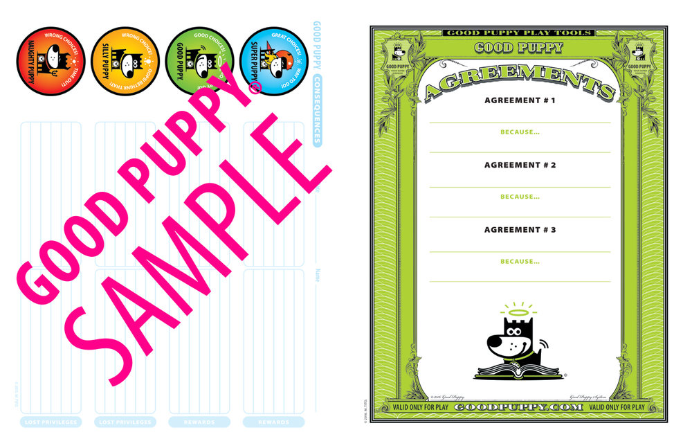 GoodPuppy-Children_Behavioral_System-ManualAndToolkit-Full_Sample-19.jpg