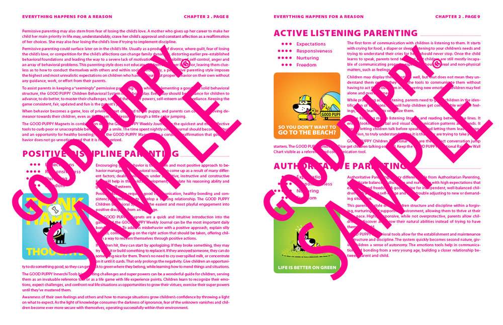 GoodPuppy-Children_Behavioral_System-ManualAndToolkit-Full_Sample-51.jpg