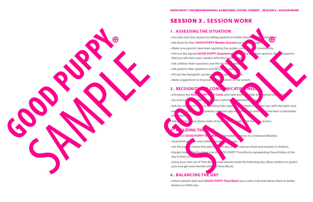 GoodPuppy-Children_Behavioral_System-ManualAndToolkit-Full_Sample-56.jpg