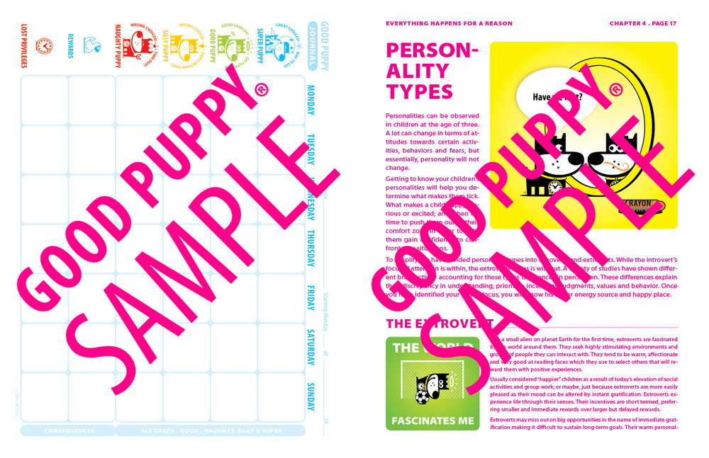 GoodPuppy-Children_Behavioral_System-ManualAndToolkit-Full_Sample-79.jpg