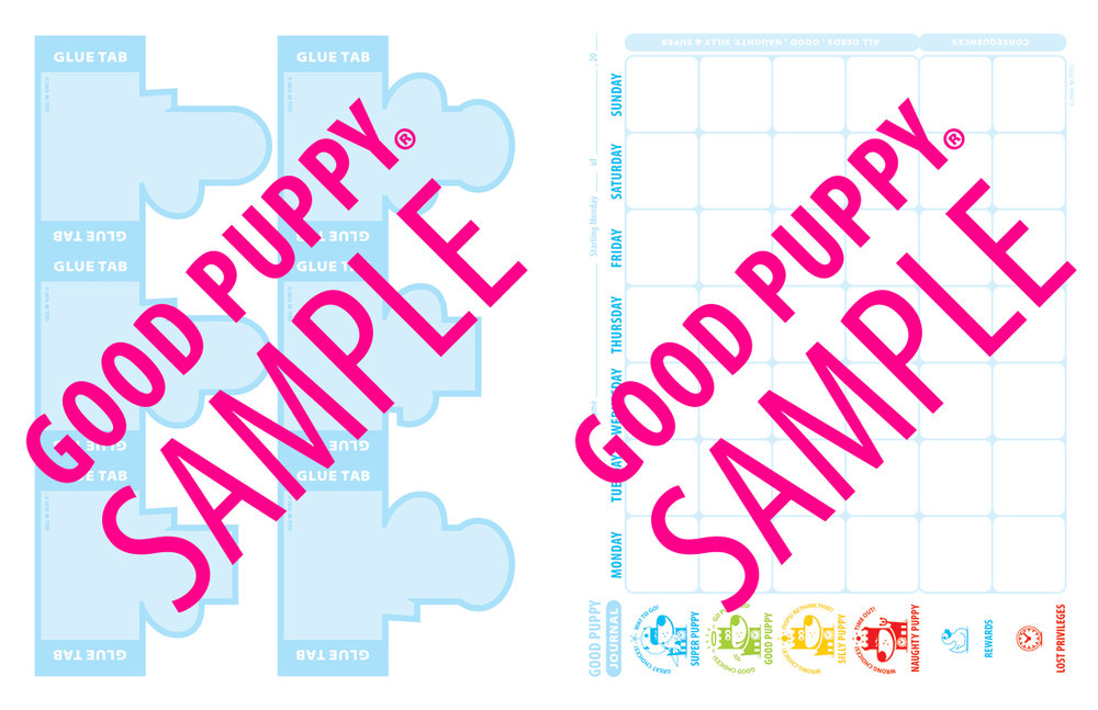 GoodPuppy-Children_Behavioral_System-ManualAndToolkit-Full_Sample-90.jpg