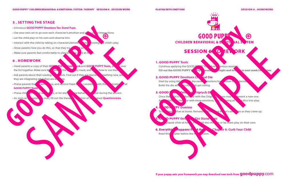GoodPuppy-Children_Behavioral_System-ManualAndToolkit-Full_Sample-95.jpg