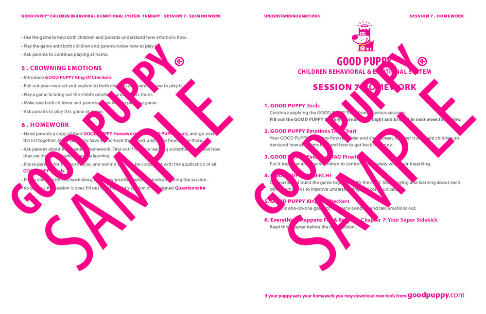 GoodPuppy-Children_Behavioral_System-ManualAndToolkit-Full_Sample-109.jpg