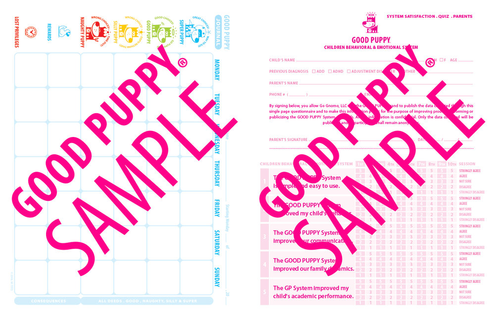 GoodPuppy-Children_Behavioral_System-ManualAndToolkit-Full_Sample-147.jpg