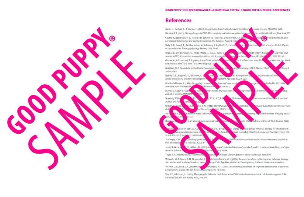 GoodPuppy-Children_Behavioral_System-ManualAndToolkit-Full_Sample-149.jpg