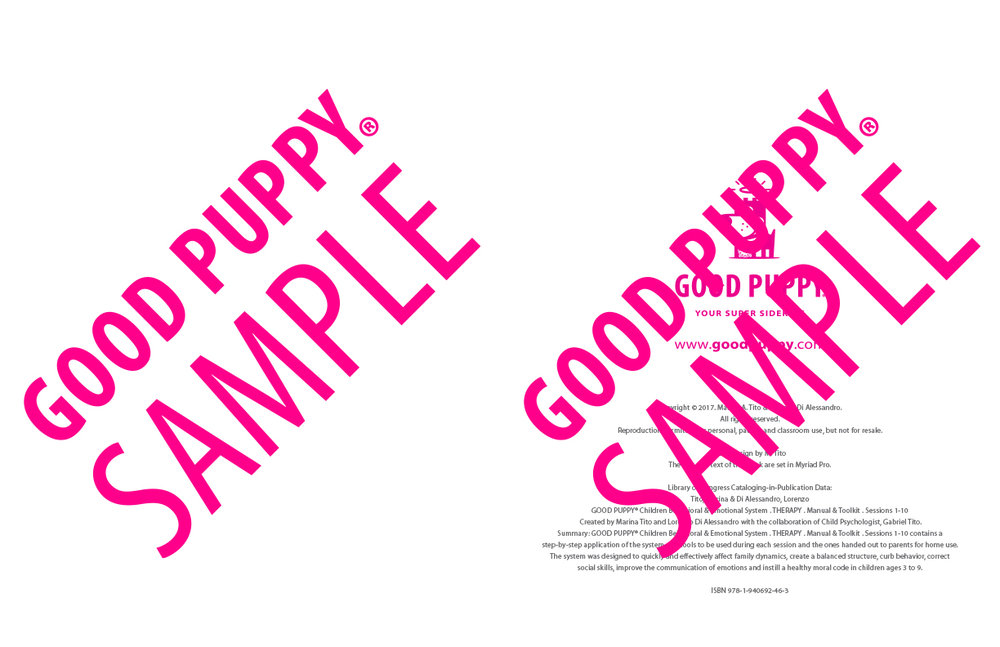 GoodPuppy-Children_Behavioral_System-ManualAndToolkit-Full_Sample-150.jpg