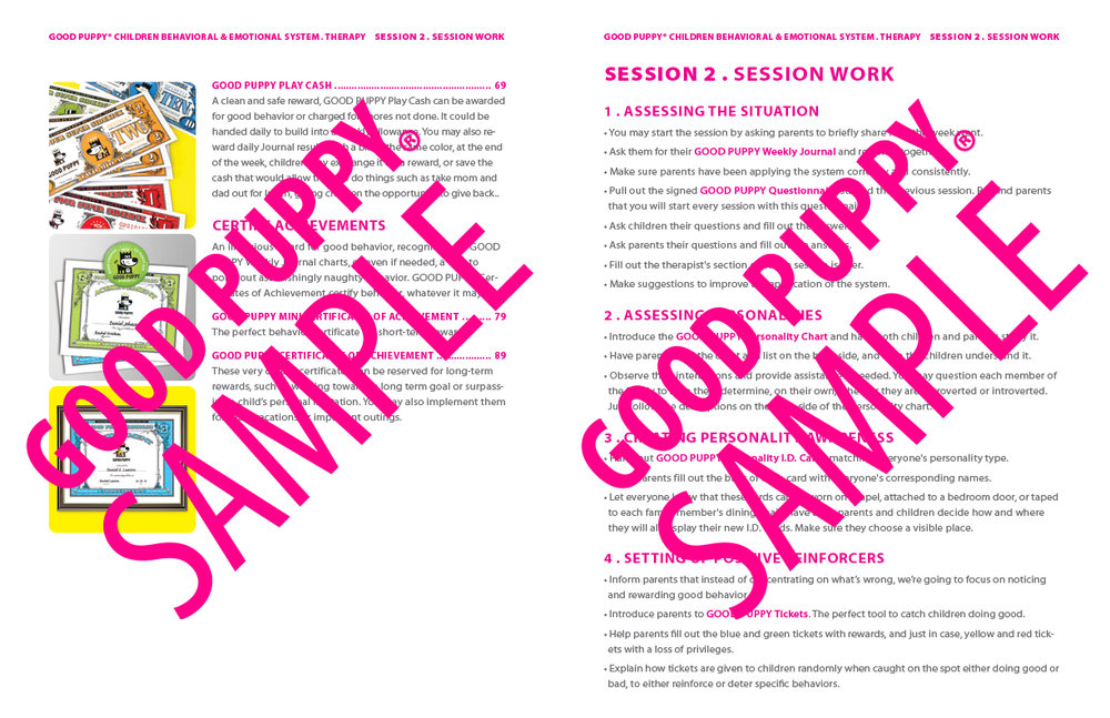 GoodPuppy-Children_Behavioral_System-ManualAndToolkit-Full_Sample-29.jpg