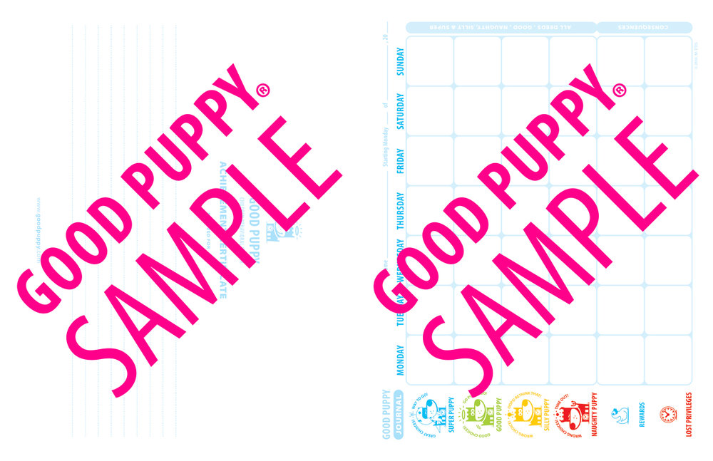 GoodPuppy-Children_Behavioral_System-ManualAndToolkit-Full_Sample-49.jpg