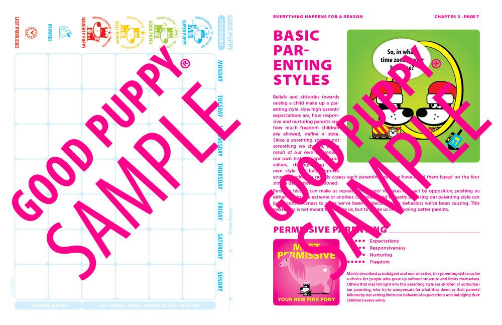 GoodPuppy-Children_Behavioral_System-ManualAndToolkit-Full_Sample-50.jpg