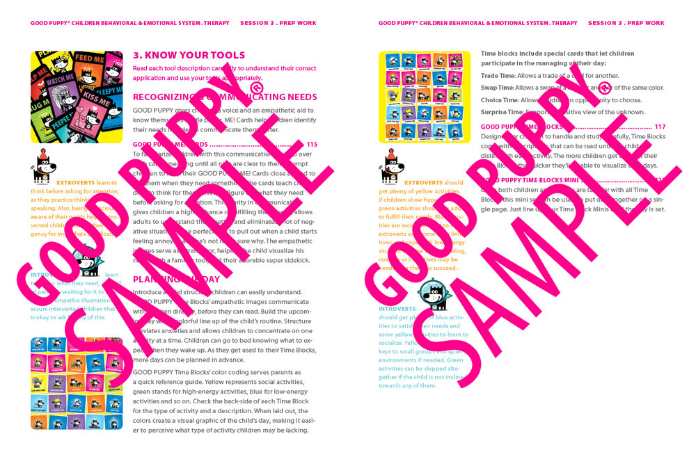 GoodPuppy-Children_Behavioral_System-ManualAndToolkit-Full_Sample-55.jpg