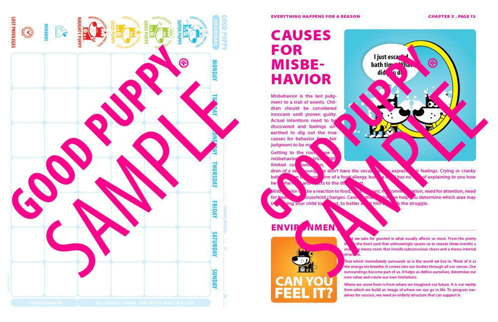 GoodPuppy-Children_Behavioral_System-ManualAndToolkit-Full_Sample-67.jpg
