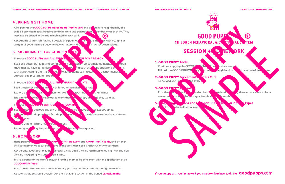 GoodPuppy-Children_Behavioral_System-ManualAndToolkit-Full_Sample-72.jpg