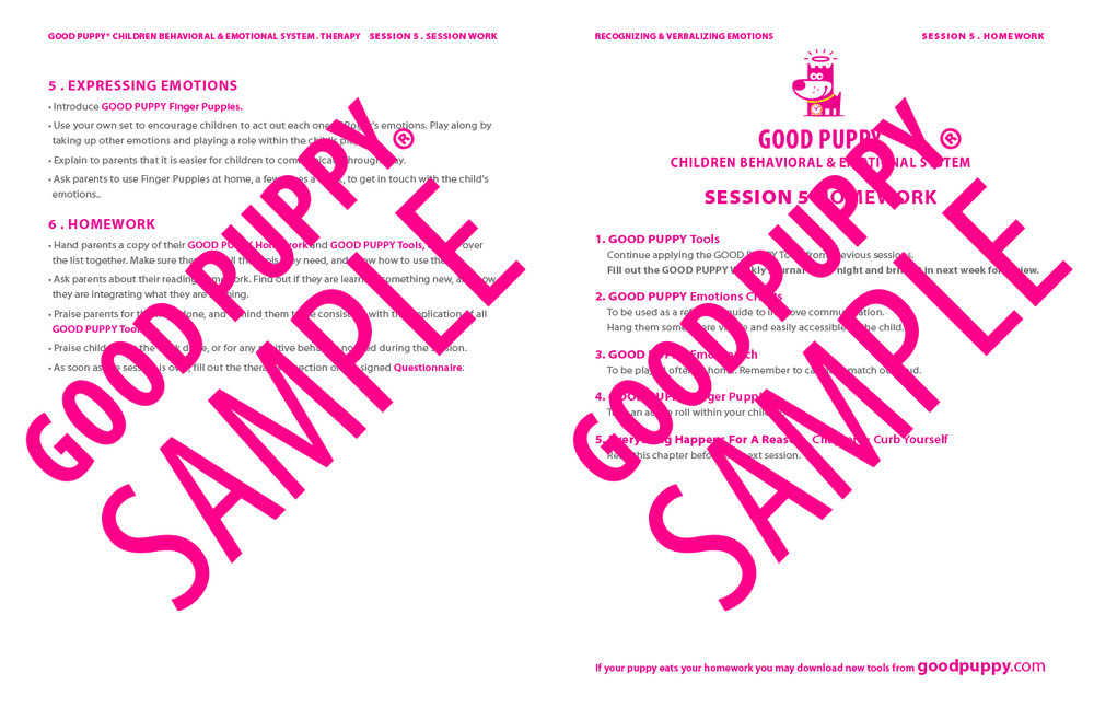 GoodPuppy-Children_Behavioral_System-ManualAndToolkit-Full_Sample-84.jpg
