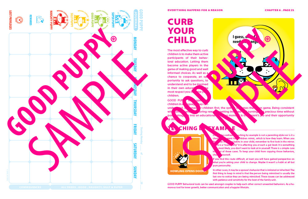GoodPuppy-Children_Behavioral_System-ManualAndToolkit-Full_Sample-105.jpg