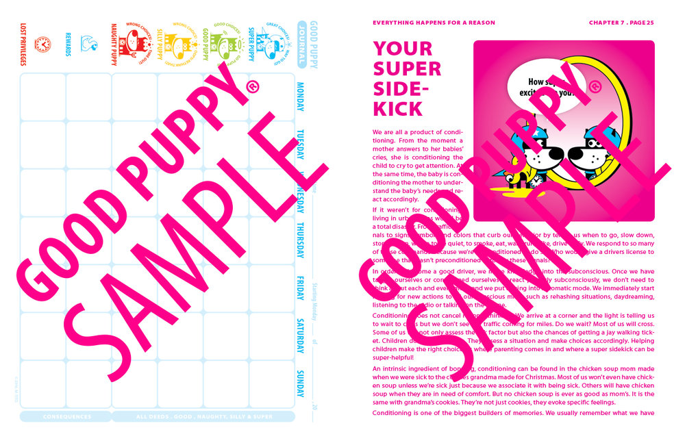 GoodPuppy-Children_Behavioral_System-ManualAndToolkit-Full_Sample-118.jpg
