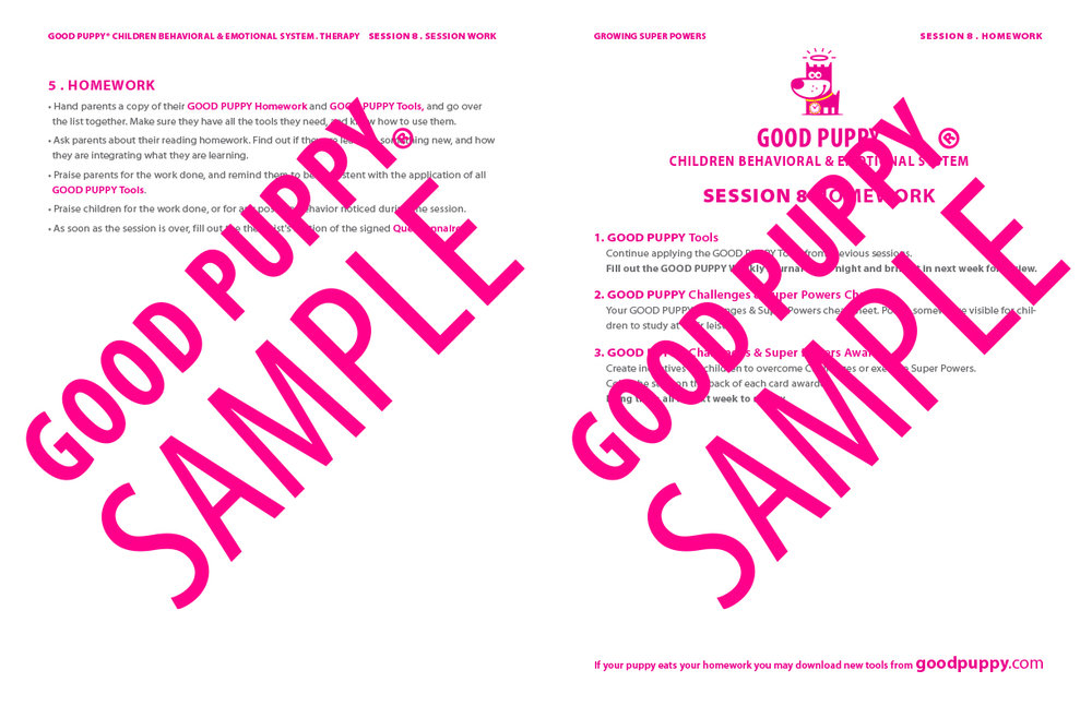 GoodPuppy-Children_Behavioral_System-ManualAndToolkit-Full_Sample-123.jpg