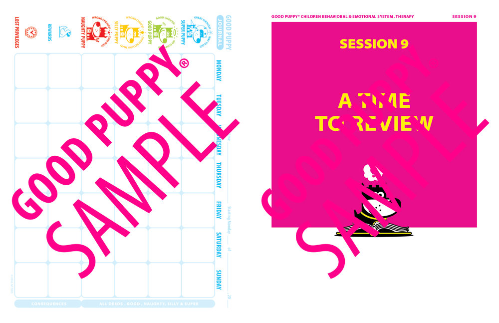 GoodPuppy-Children_Behavioral_System-ManualAndToolkit-Full_Sample-129.jpg