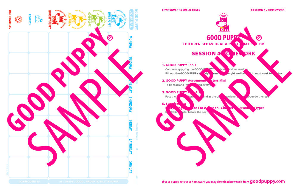 GoodPuppy-THERAPY-Streamlined_Toolkit-Full_Sample-27.jpg