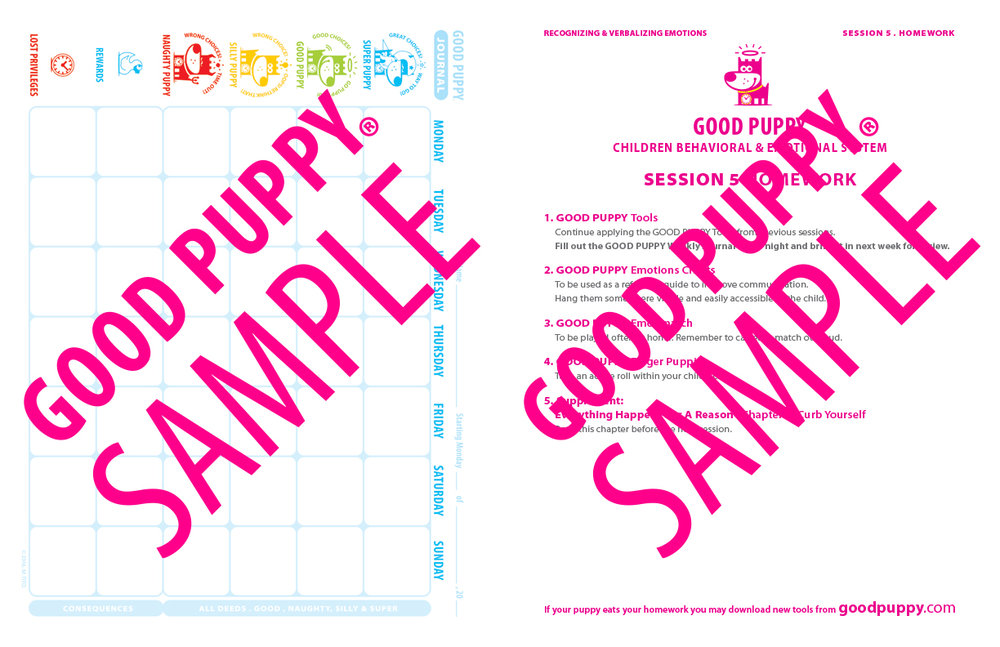 GoodPuppy-THERAPY-Streamlined_Toolkit-Full_Sample-34.jpg