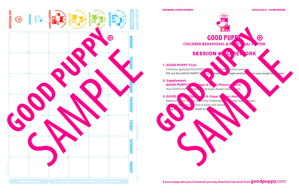 GoodPuppy-THERAPY-Streamlined_Toolkit-Full_Sample-53.jpg