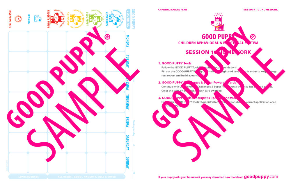 GoodPuppy-THERAPY-Streamlined_Toolkit-Full_Sample-59.jpg