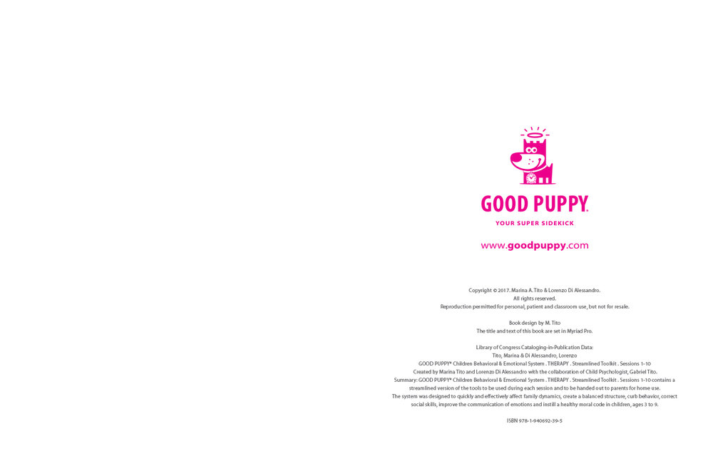 GoodPuppy-THERAPY-Streamlined_Toolkit-Full_Sample-62.jpg
