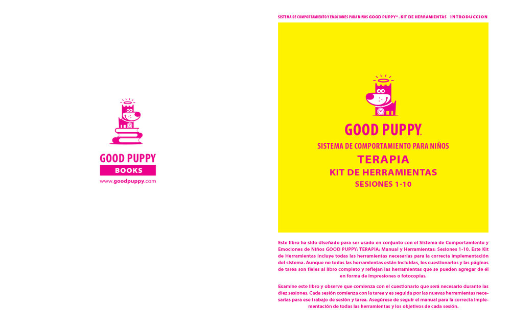 GoodPuppy-TERAPIA-KitDeHerramientas-Full_Sample-2.jpg
