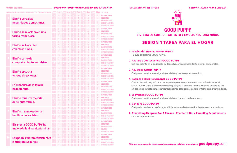 GoodPuppy-TERAPIA-KitDeHerramientas-Full_Sample-5.jpg