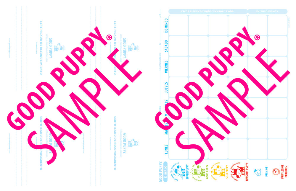 GoodPuppy-TERAPIA-KitDeHerramientas-Full_Sample-18.jpg