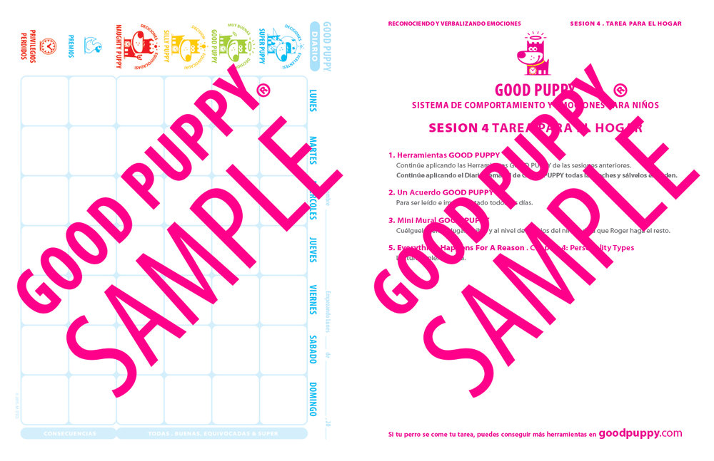 GoodPuppy-TERAPIA-KitDeHerramientas-Full_Sample-27.jpg