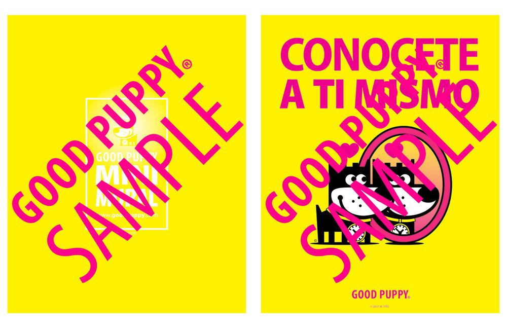 GoodPuppy-TERAPIA-KitDeHerramientas-Full_Sample-31.jpg