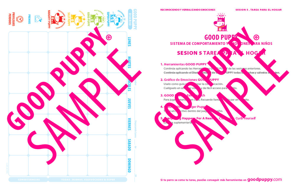 GoodPuppy-TERAPIA-KitDeHerramientas-Full_Sample-34.jpg