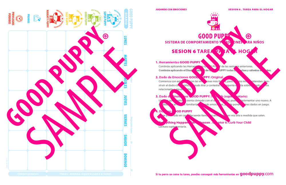 GoodPuppy-TERAPIA-KitDeHerramientas-Full_Sample-40.jpg