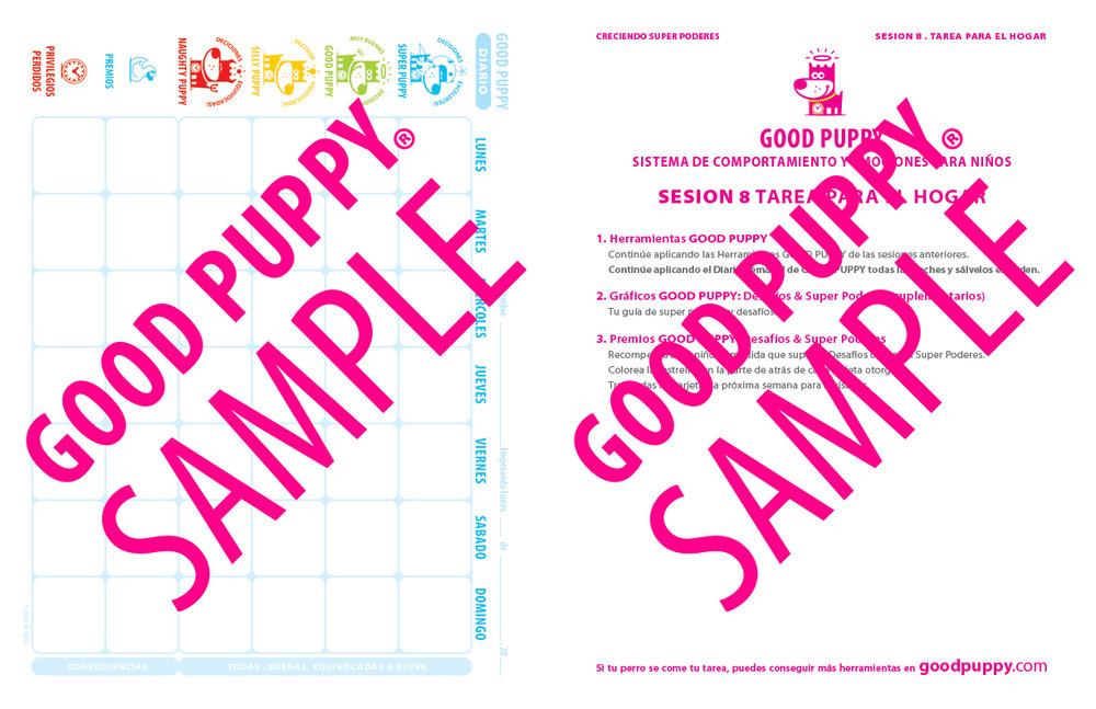 GoodPuppy-TERAPIA-KitDeHerramientas-Full_Sample-53.jpg