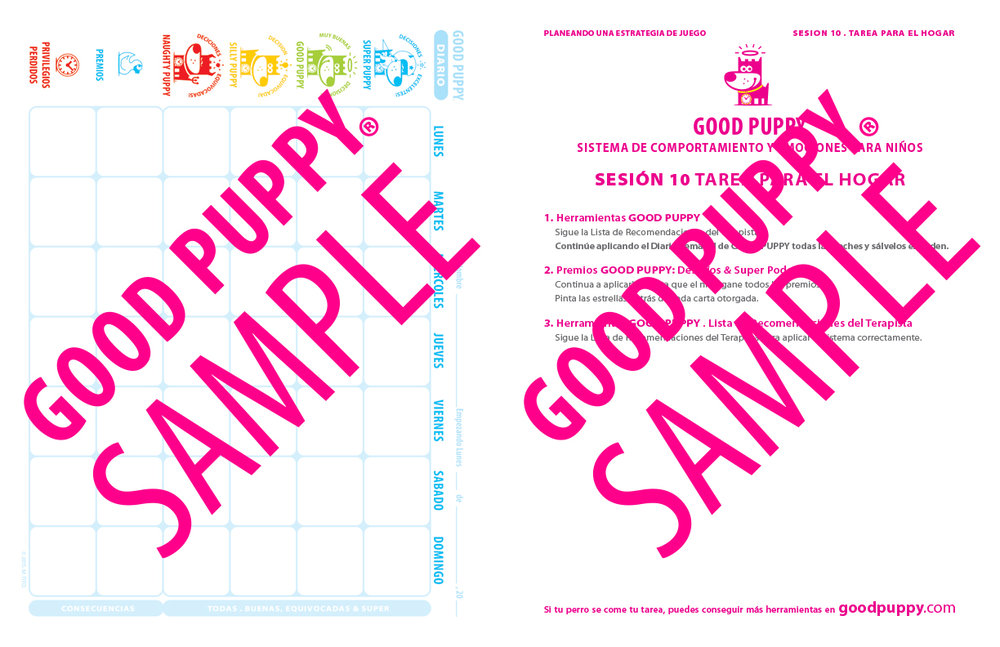 GoodPuppy-TERAPIA-KitDeHerramientas-Full_Sample-59.jpg