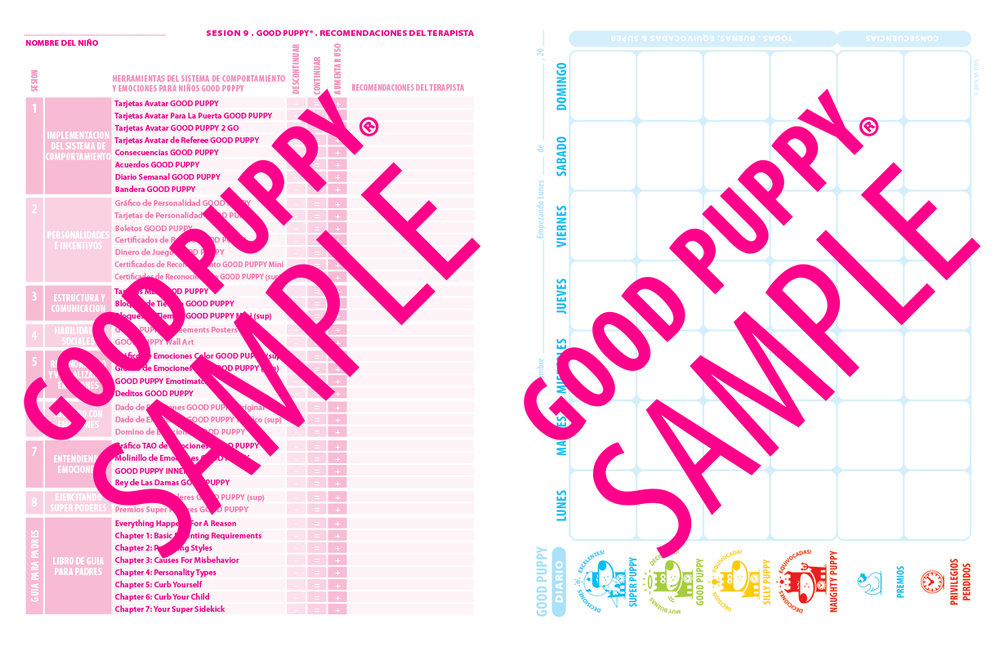 GoodPuppy-TERAPIA-KitDeHerramientas-Full_Sample-58.jpg