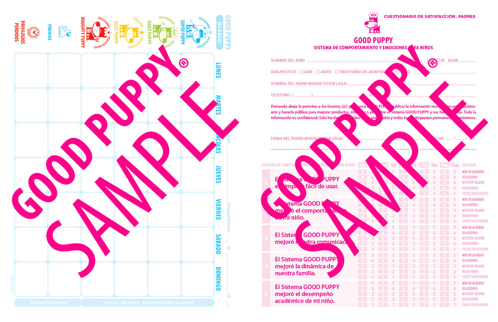 GoodPuppy-TERAPIA-KitDeHerramientas-Full_Sample-61.jpg
