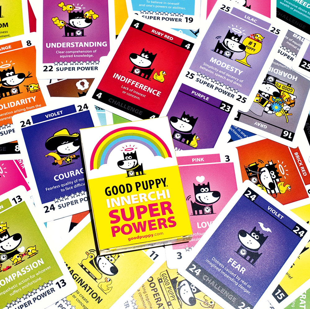 GoodPuppy_INNERCHI_Cards_04_S.jpg