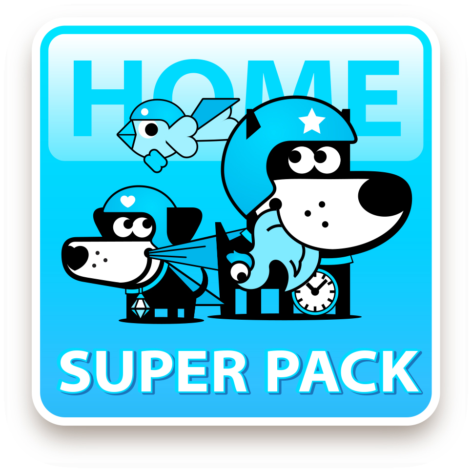 Home-SUPER_PACK-Image-01.jpg