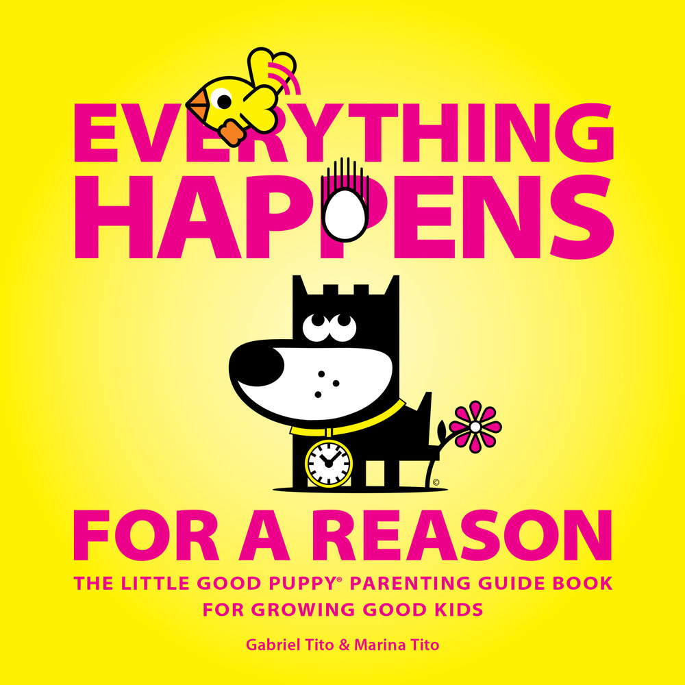 EverythingHappensForAReason_ISBN_978-1-940692-41-8_Ingram.jpg