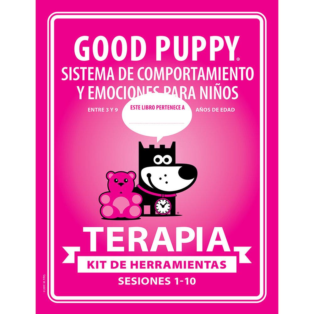 GP_CBES_TB-TERAPIA-Kit_De_Herramientas-Sqr-Sm.jpg